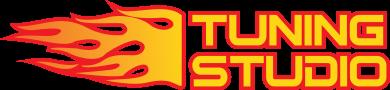 Tuning-Studio.pl